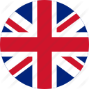 Flag_of_United_Kingdom_-_Circle-128.png