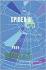 Spider's House Paul Bowles