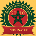 Best of Morocco Blog Awards