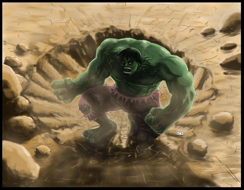 Hulk-SpeedPainting11.jpg