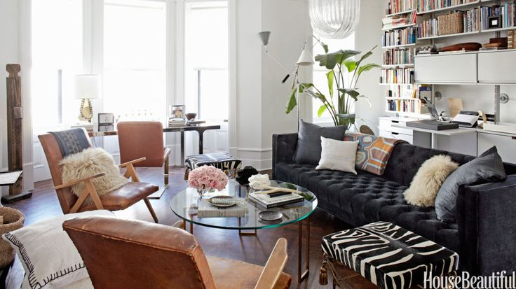 Living Room Zones a to z for your home: z is for zones – creating intentional space