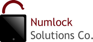 Numlock Solutions Co