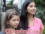 Atiq dan Maryam Anak Ayu