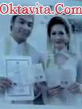 Pernikahan Tata Mahadewi