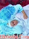 Gambar Kematian Miska Cinta Fitri Season 7 Episode Terakhir