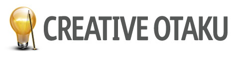 Creative Otaku