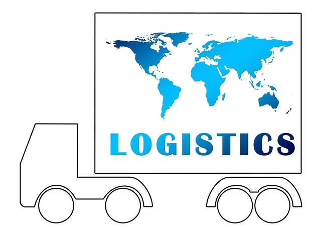 logistics-835448_640.jpg