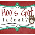 Who's Got Talent