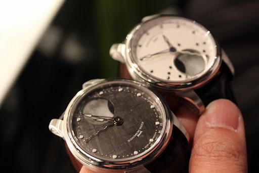 Schaumburg, les modèles, les prix IMG_2141