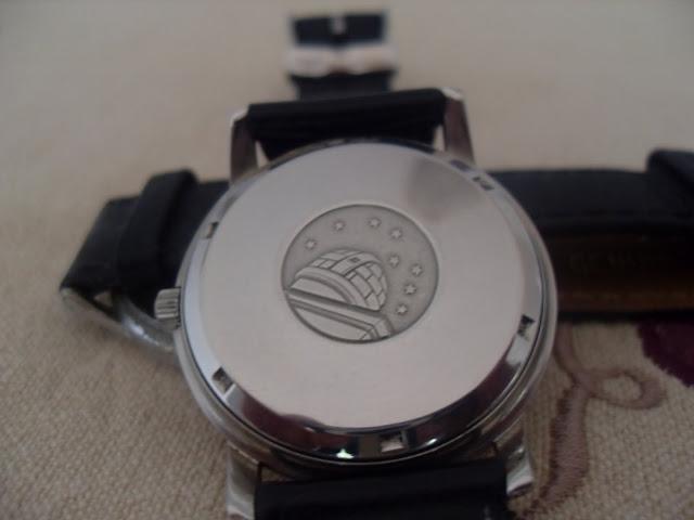 Rolex Rolex Rolex ....... a bon pourquoi ?! - Page 2 SDC11287