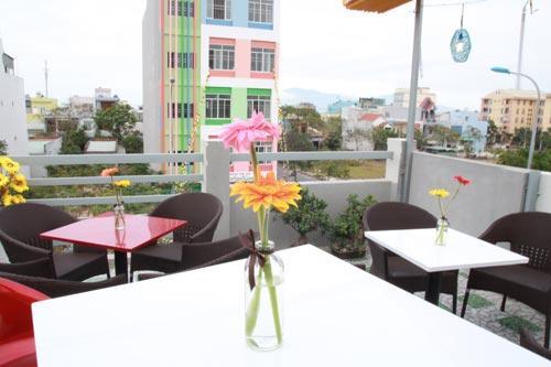 homestay giá rẻ Đà Nẵng