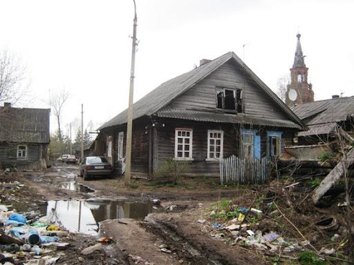 Украина должна продемонстрировать свою готовность отразить вторжение России, - Ходжес - Цензор.НЕТ 1872