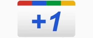google-1-wide1