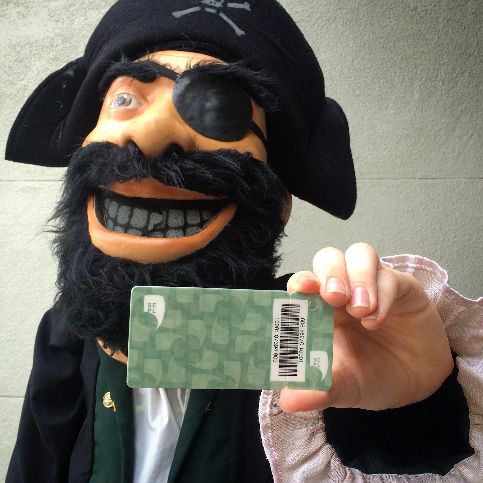 scpl-pirate_IMG_1437.jpg