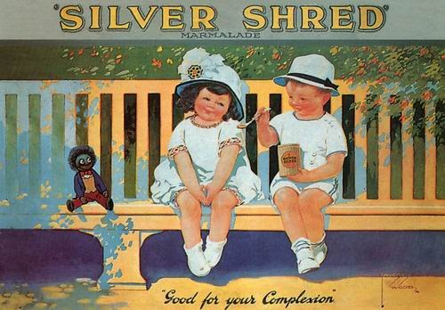 Silver Shed Romance