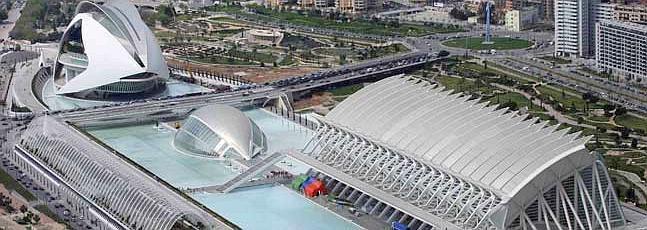 http://www.lasprovincias.es/noticias/201201/07/Media/ciudad-artes--647x231.jpg