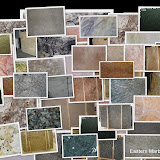 Eastern Marble and Granite - Marble Colors