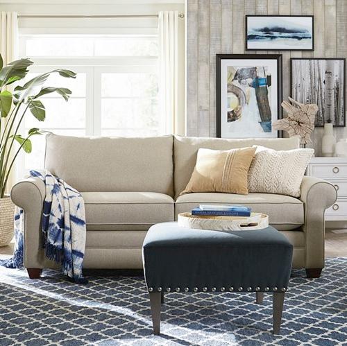 sofa set loveset