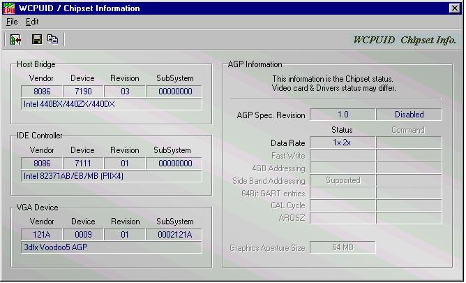 AWARD W6163MJ DRIVERS WINDOWS XP
