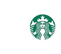 Starbucks new treats contain carmine color for Starbucks coloring page