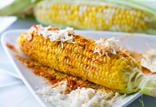 13 elote mexican corn on the cob recipe
