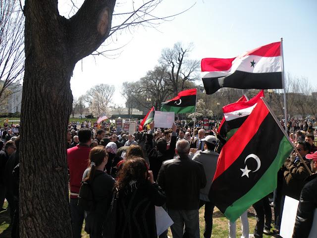 صورواحداث ثورة سورية DSCN7448