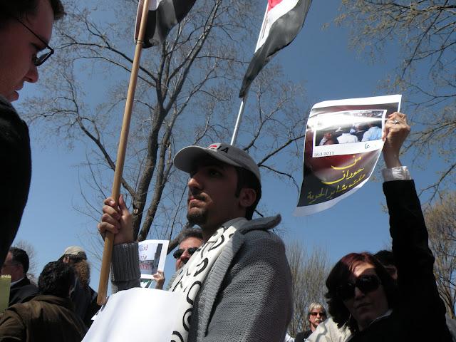 صورواحداث ثورة سورية DSCN7476
