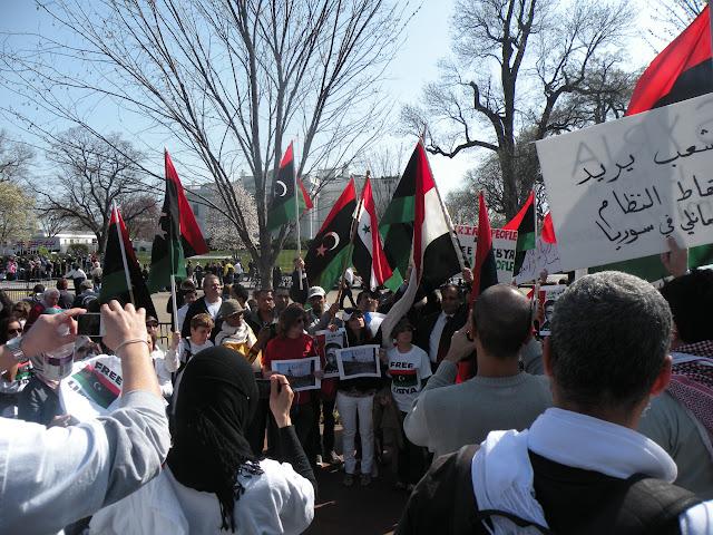 صورواحداث ثورة سورية DSCN7497