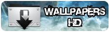 BAIXE WALLPAPERS EM HD GRATIS