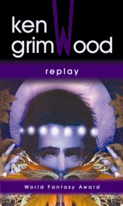 Replay de Ken Grimwood la Nemira