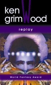Replay de Ken Grimwood la Nemira