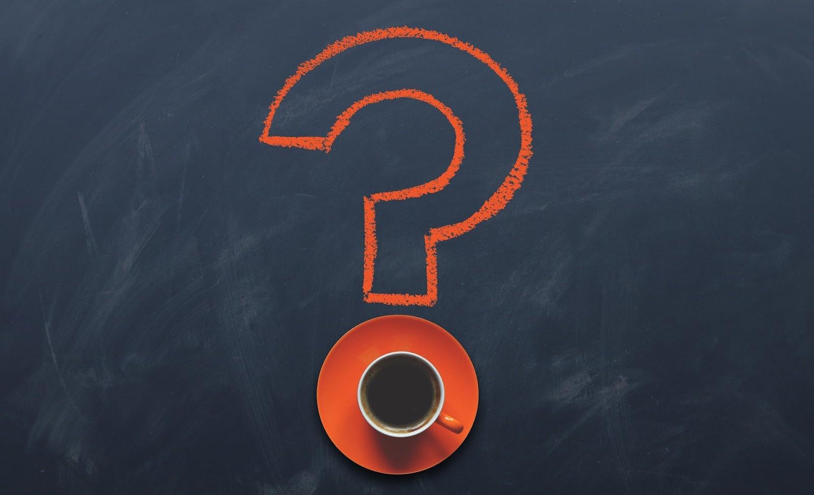 家庭教師のバイトの学歴に関する質問