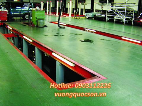 Kết quả hình ảnh cho site:vuongquocson.vn  EPOXY