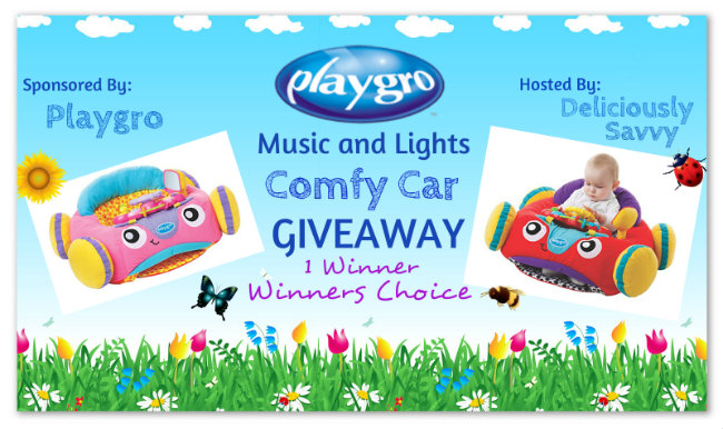 playgro-giveaway1.jpg