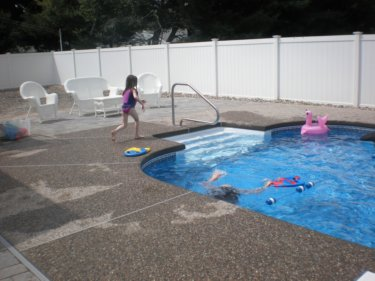 pool openings Peabody Massachusetts