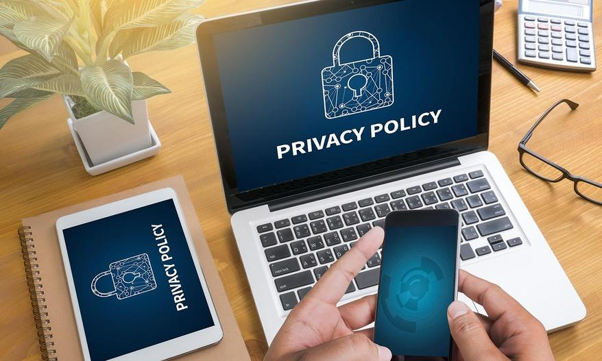 9 Tips For Keeping Customer's Data Safe
