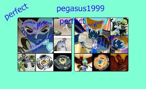 [Image: cats554.jpg]