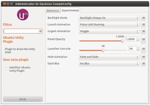 screenshot2 Configurando Unity en Ubuntu Natty