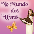 No Mundo dos Livros