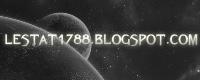 lestat1788.blogspot.com