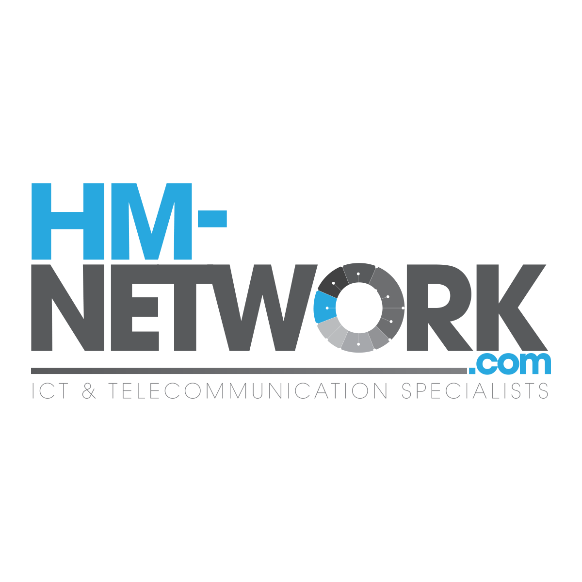 HM Network logo Black Transparent.png