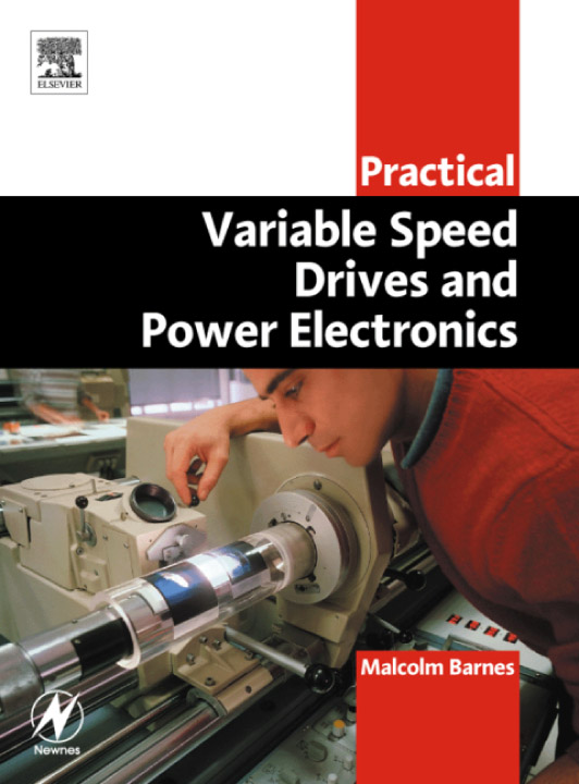 Practical Variable Speed Drives and Power Electronics.jpg