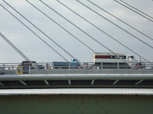 Inauguration du pont de Térénez DSC02491