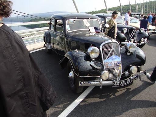 Inauguration du pont de Térénez DSC02516