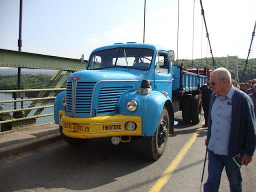 Inauguration du pont de Térénez DSC02497