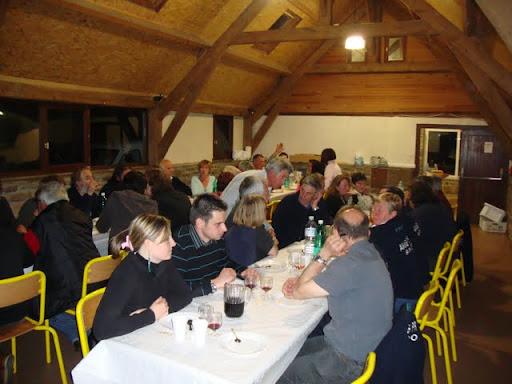 Sortie assistance 2011 DSC02594