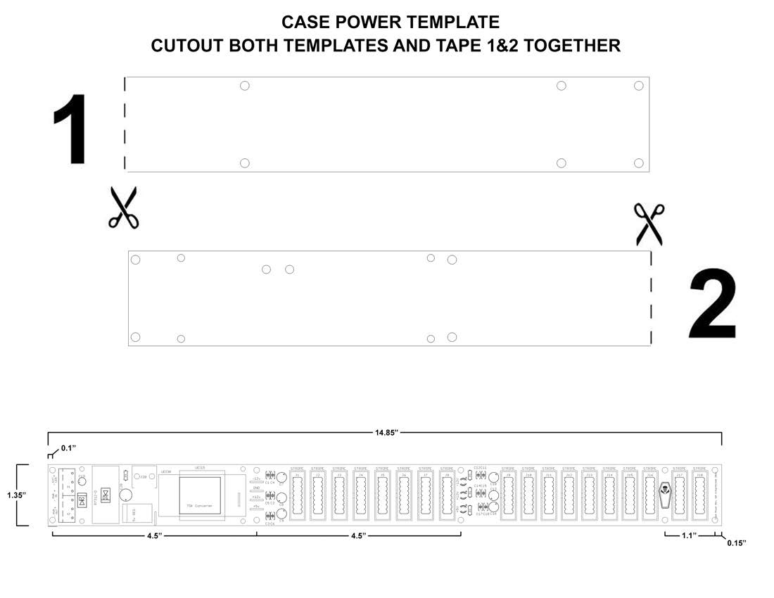 case_power_drill_template.jpg