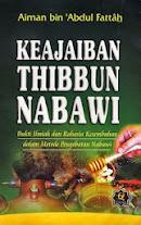 Keajaiban Thibbun Nabawi | RBI