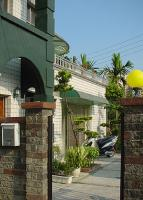 NiKi House