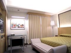 明玉大飯店